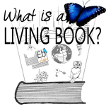 What is Living Book?