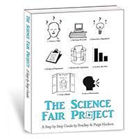 The Science Fair Project: A Step by Step Guide | Elemental Science