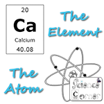 Science Corner: The Element and Atom