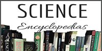 Science Encyclopedias | Homeschool Science Corner