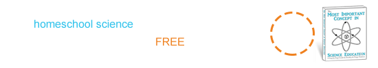 free ebook graphic long
