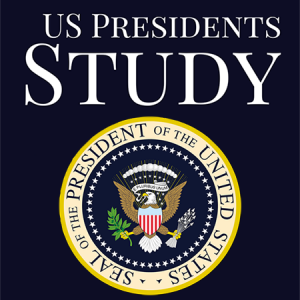 US Presidents Study for Homeschoolers