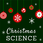 3 Christmas Science Activities