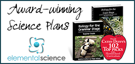 award_winning_science_plans275
