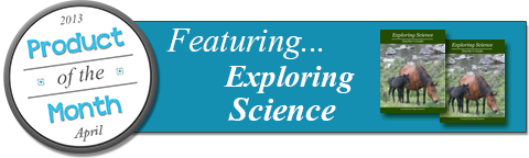 Exploring Science from Elemental Science