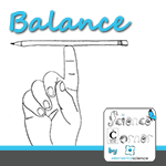 Science Corner ~ Activities on Balance