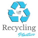 Recycling Plastics 101
