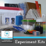 Experiment Kits from Elemental Science